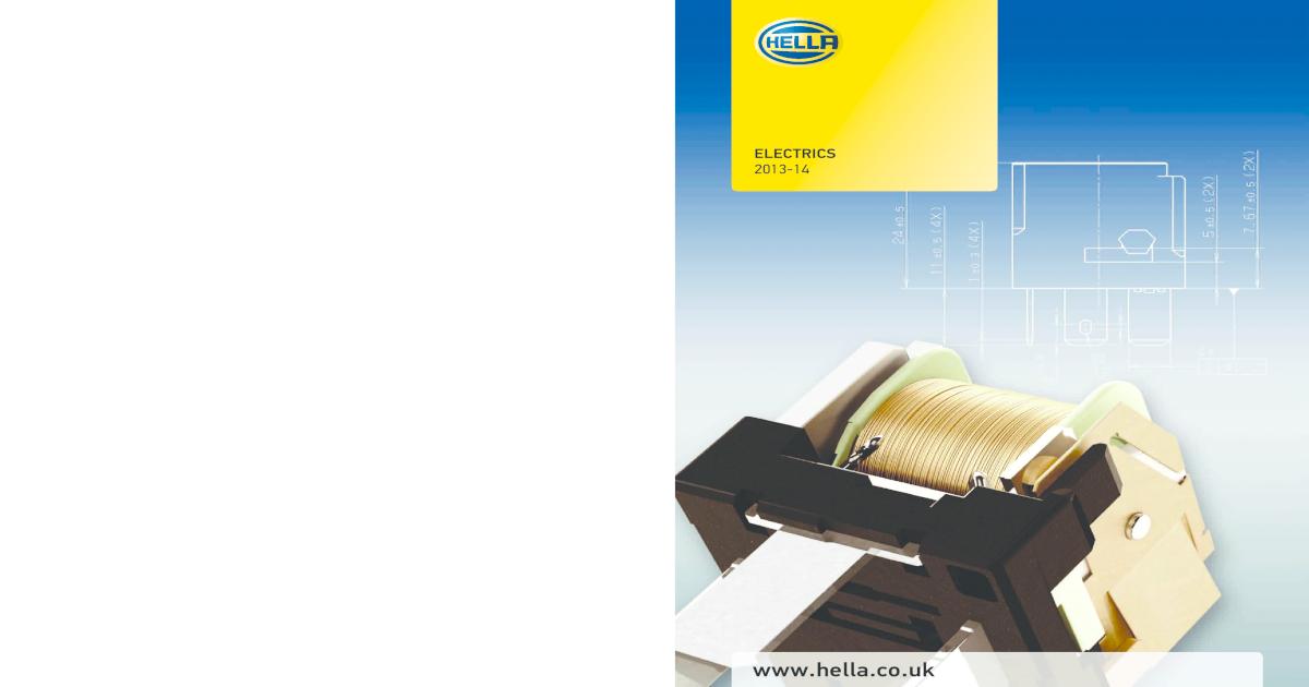 FIAT PANDA 141 0.6 Brake Pressure Regulator 90 to 04 141A.000 Compensator Valve