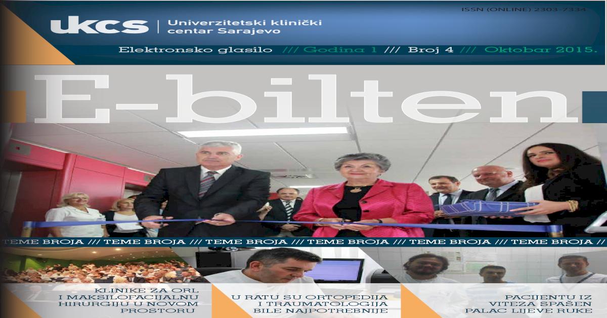 gimeney.net stranica za upoznavanja