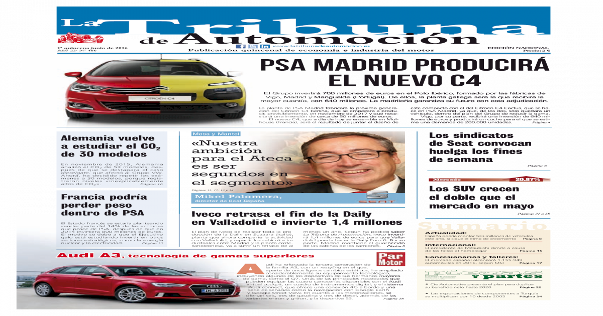 Timón se encuentra dirección asistida Opel Astra G CC Zafira trw-Generation I directivo