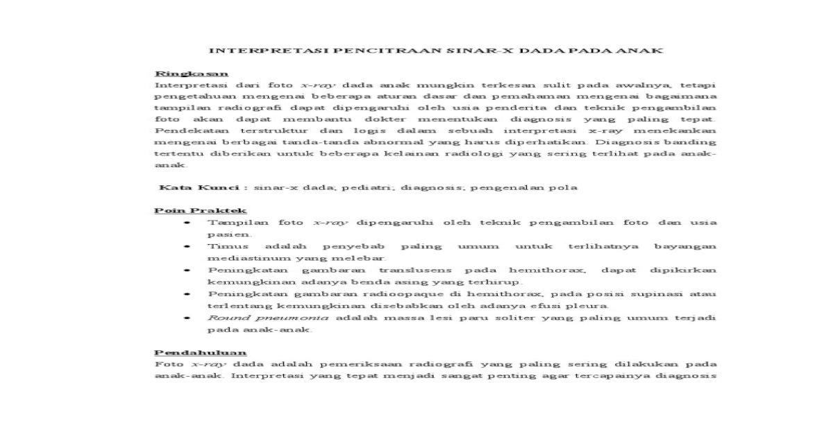 Books similar to A testhez: ódak & legendák - Logic Soliter