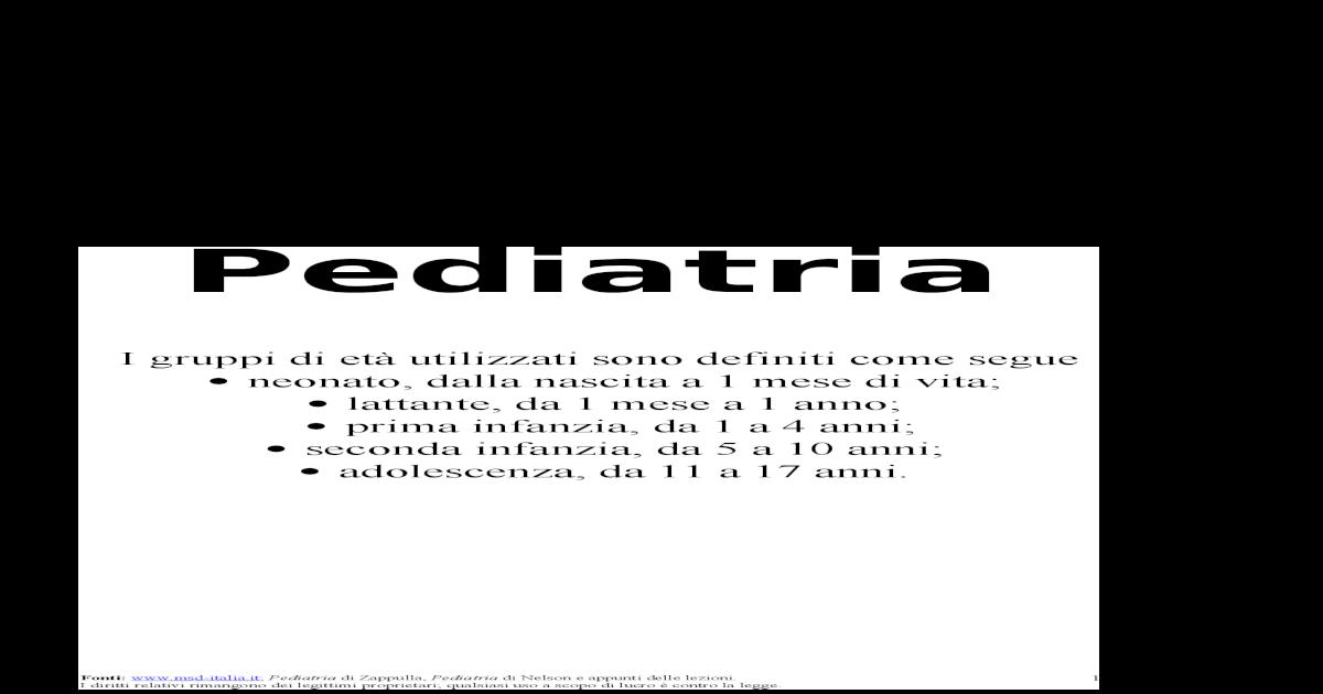 massaggio prostatico italia tuberous