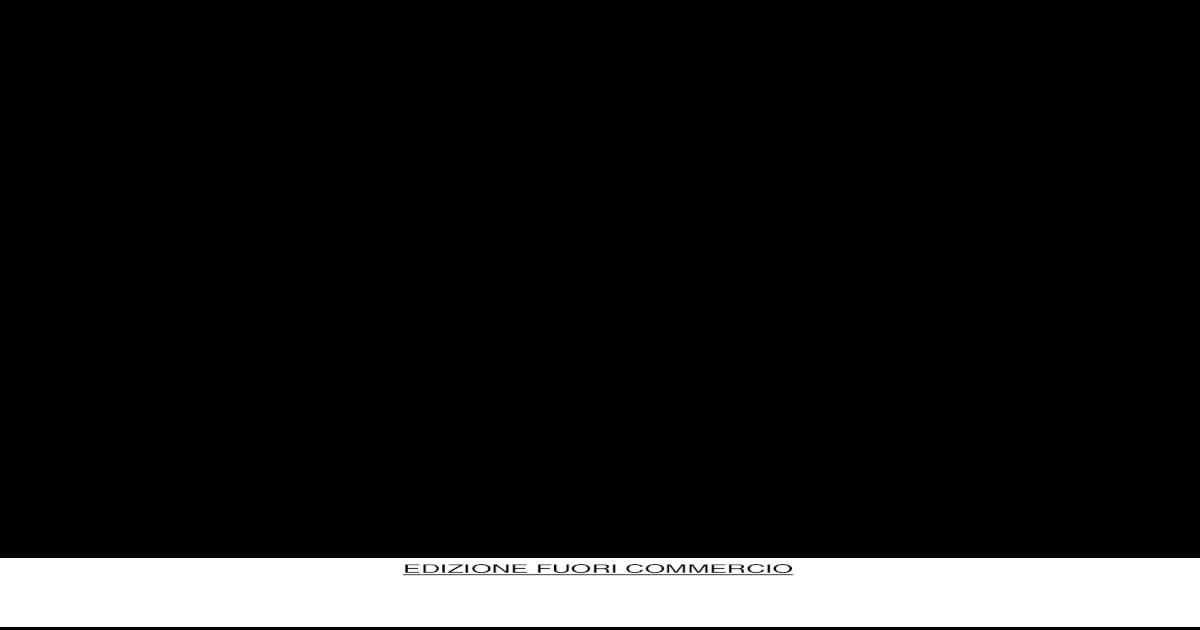Rampa Di Carico Carico Max Larghezza 148mm 700 Kg