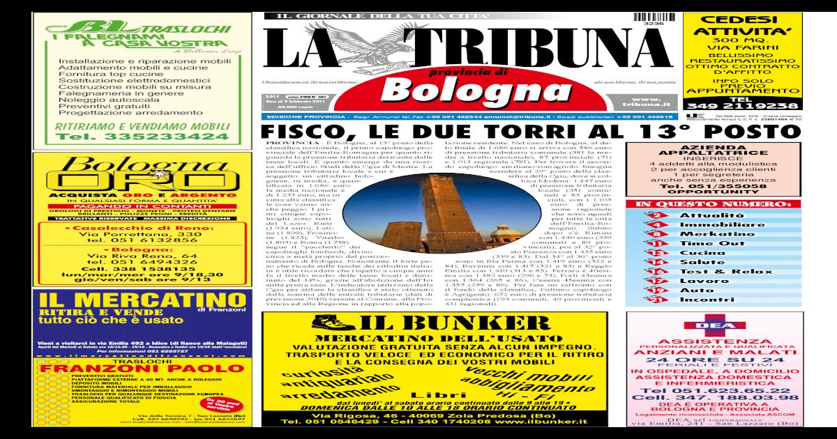 GOLA Sport Ragazzi Più Grandi magnaz MLD BORCHIE TWIN Bar Calcio Stivali Rugby Formazione