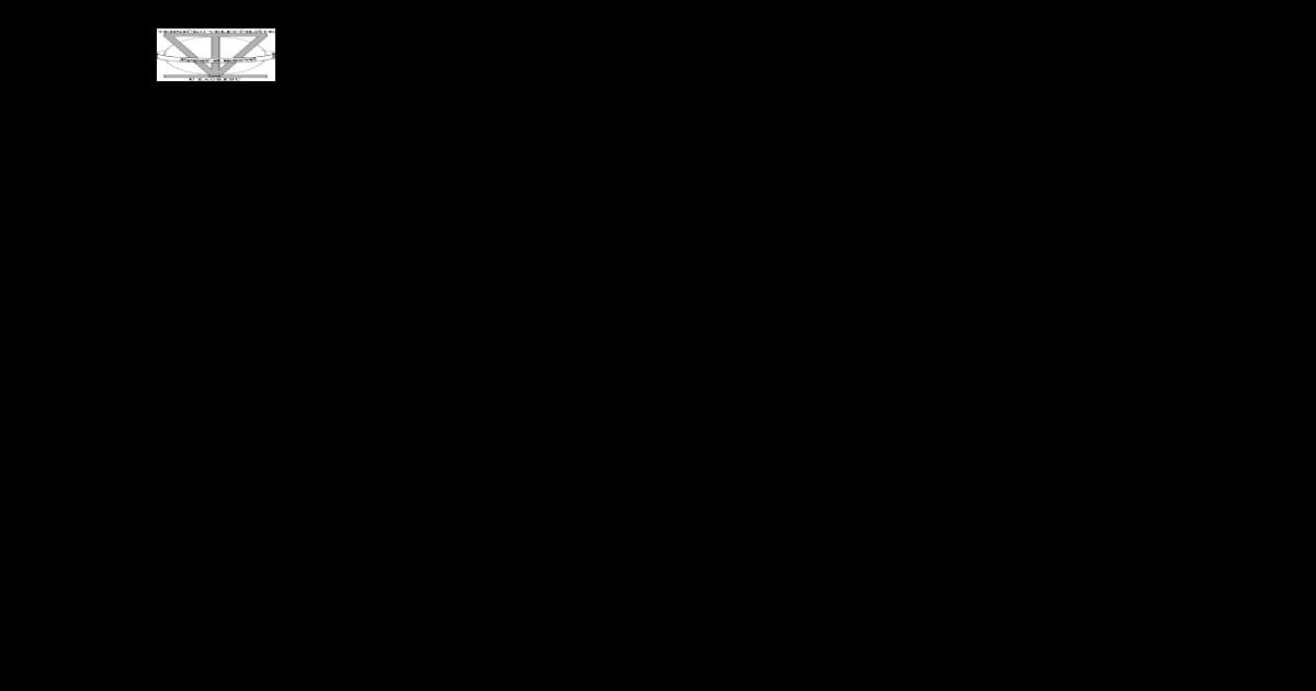 strapon sex videi