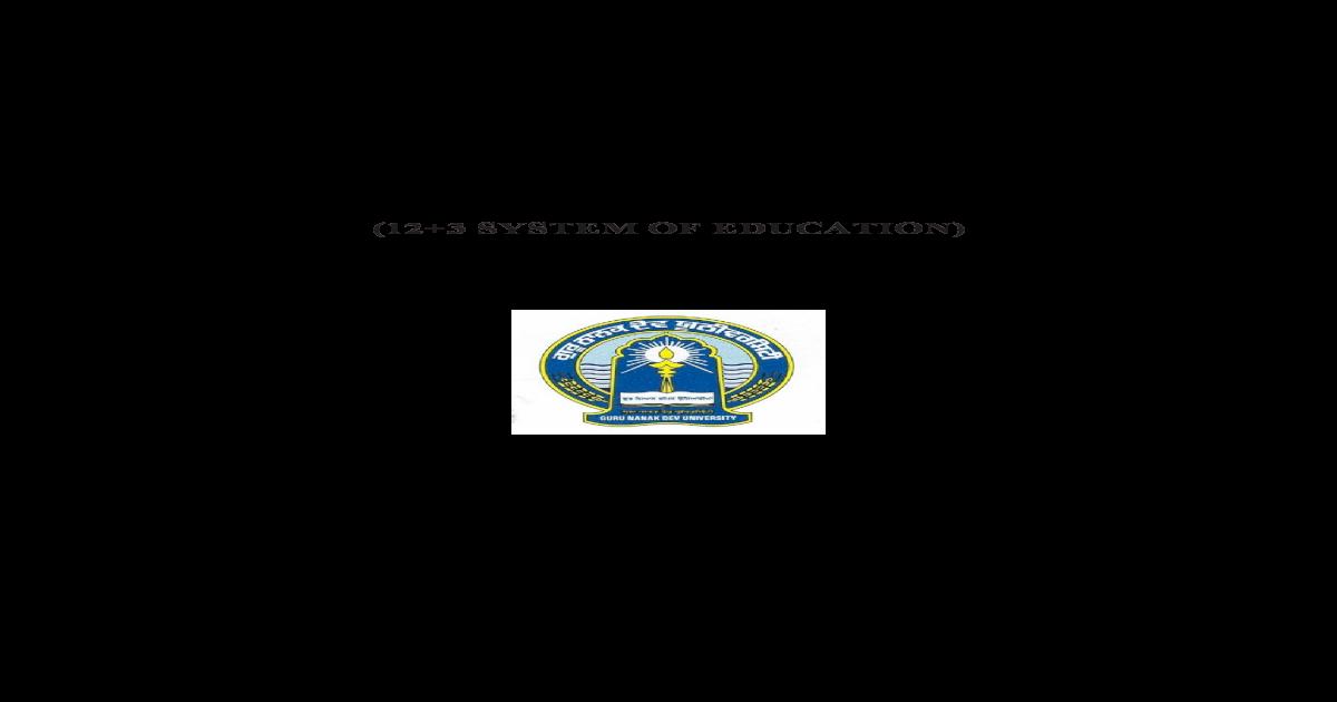 BA BSC Semester I and II - GNPKS College, Nadala- BSC ... Investing Math Worksheet Answers Free Grammar Worksheets With Urdu English Mcq Questions Pdf Verbal Sentence Bgrammar Xjsngx on