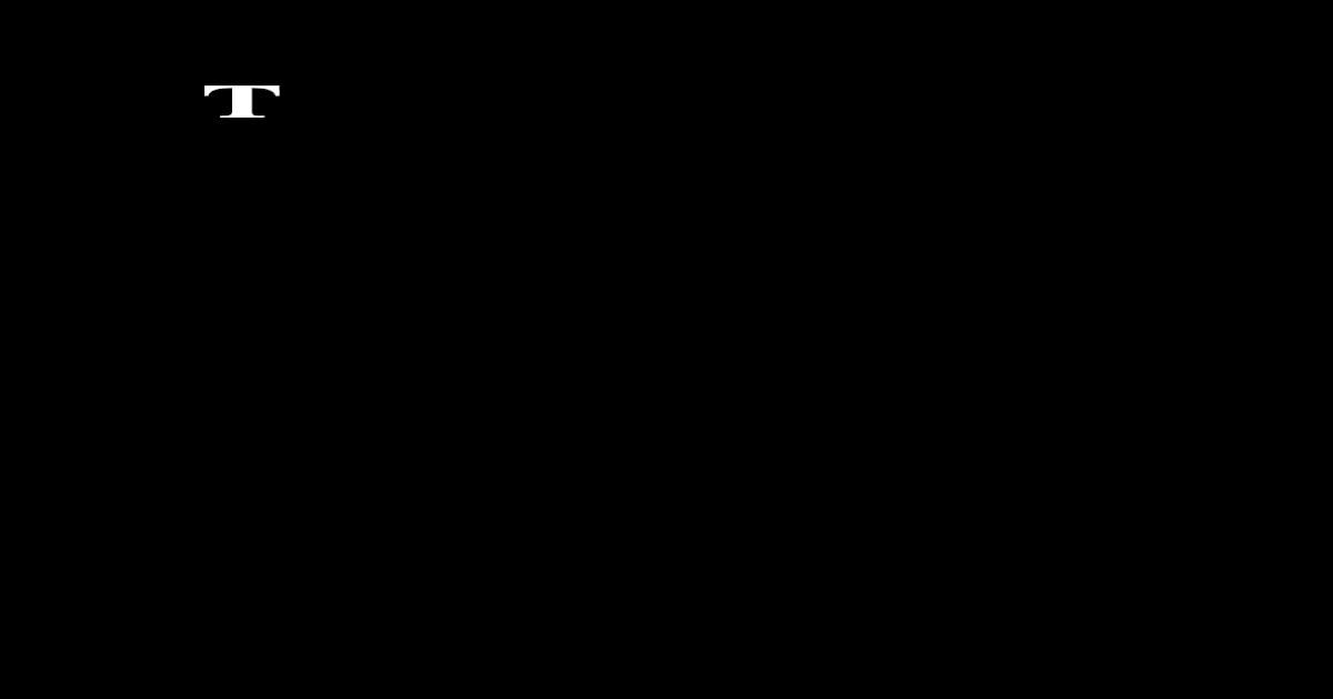 /2295/2/Levier gorges /à mortaise Finition chrome 76/mm 3/en bo/îte Union/