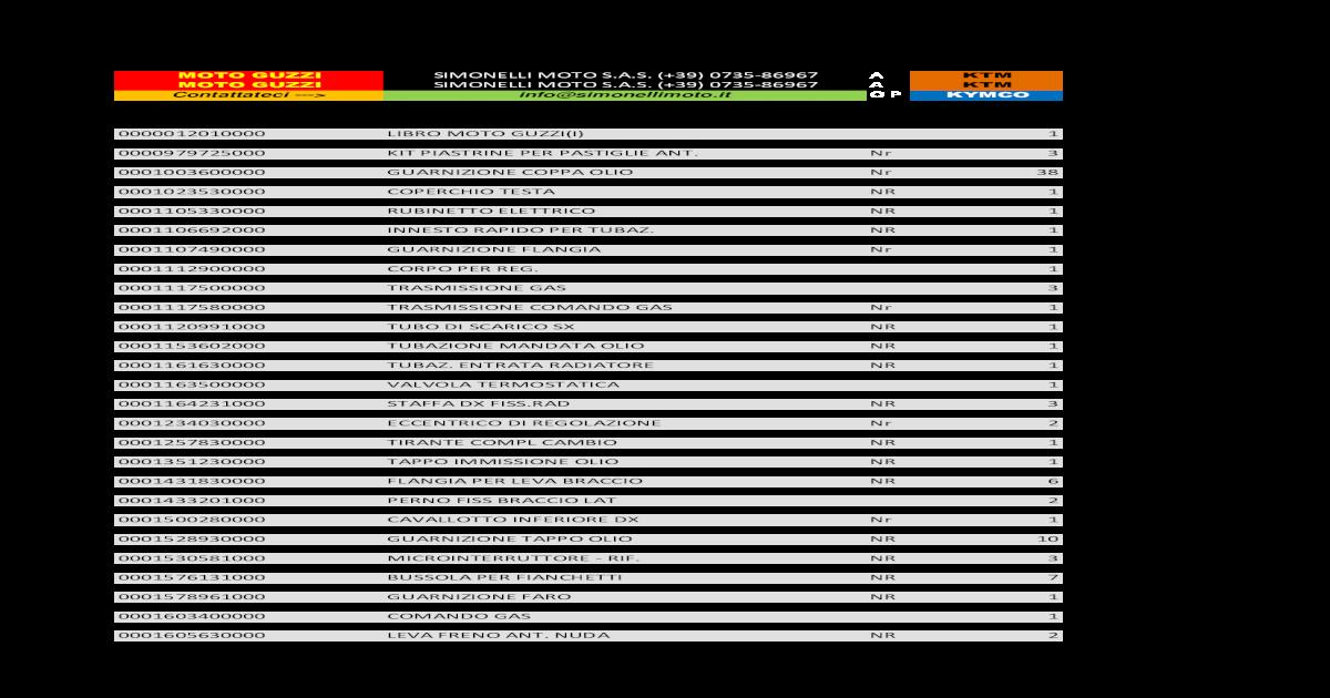 misc. INT-Adattatore per DIN-regolatori su INT-valvola della bombola