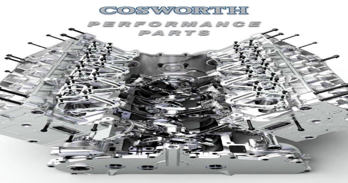 fits Mitsubishi Evo 9 4G63 Mivec Cosworth Head Gasket 87mm 1.5mm