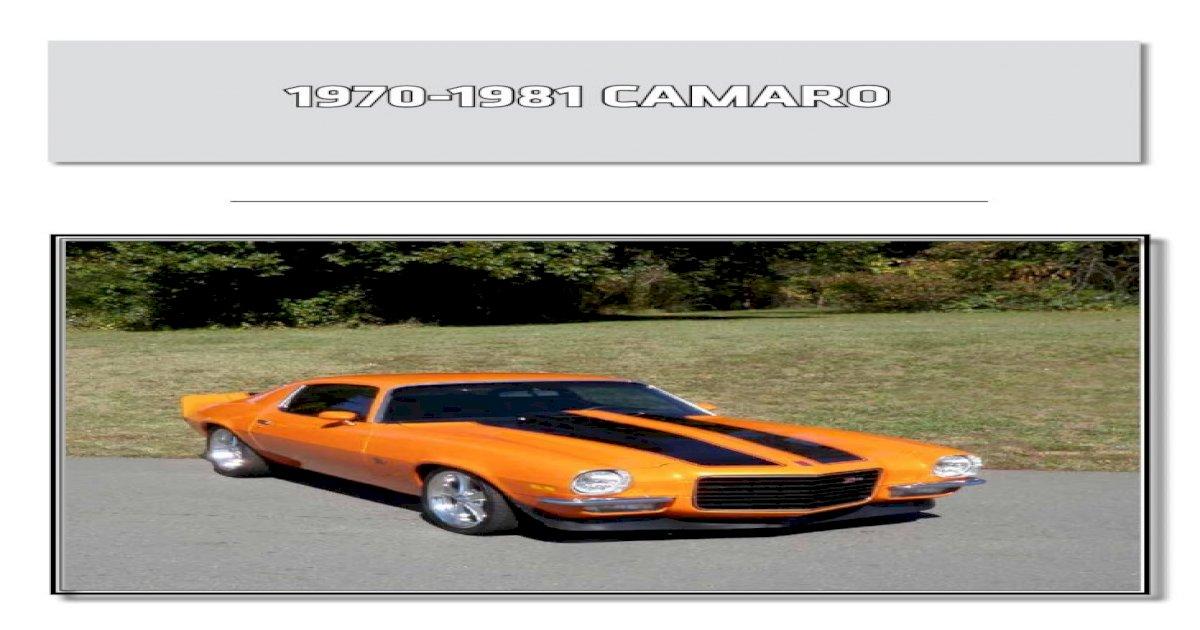 67-72 Camaro 65-69 Chevelle Door Panel Clip Frame Plug 12pc Set