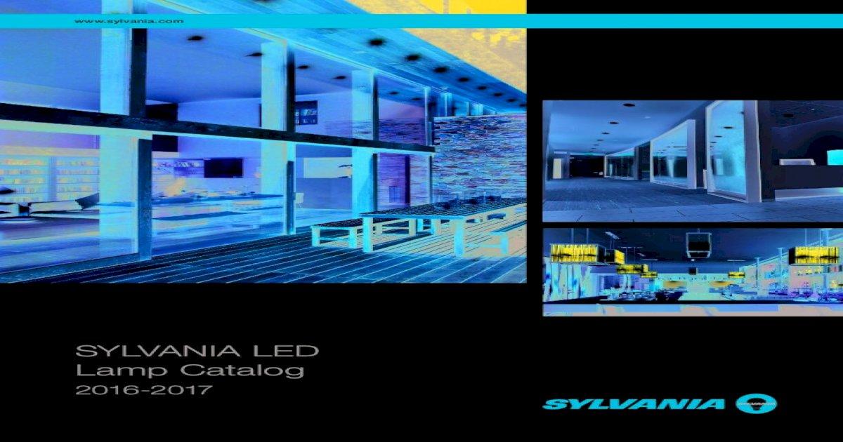 Sylvania OSRAMLED14PAR38//DIM//830//FL40//GL1//W 1050 LUMENS Flood Light