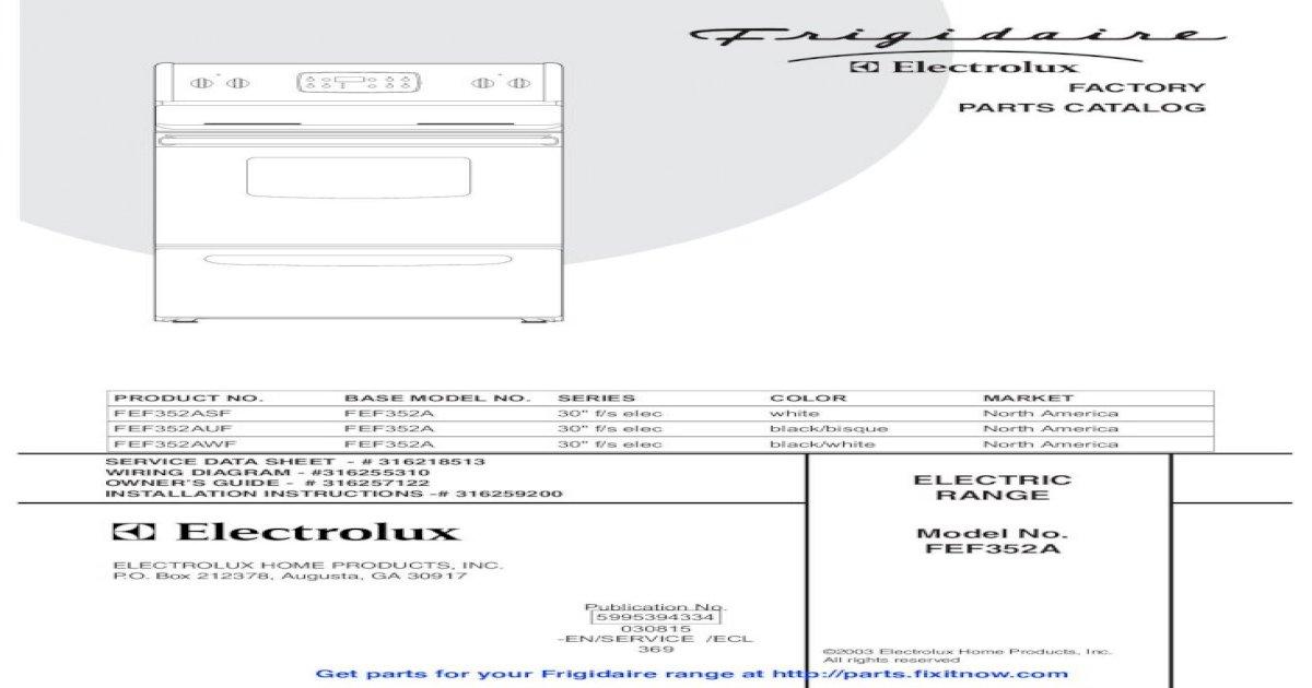 Tools & Home Improvement Appliances futurepost.co.nz Frigidaire ...