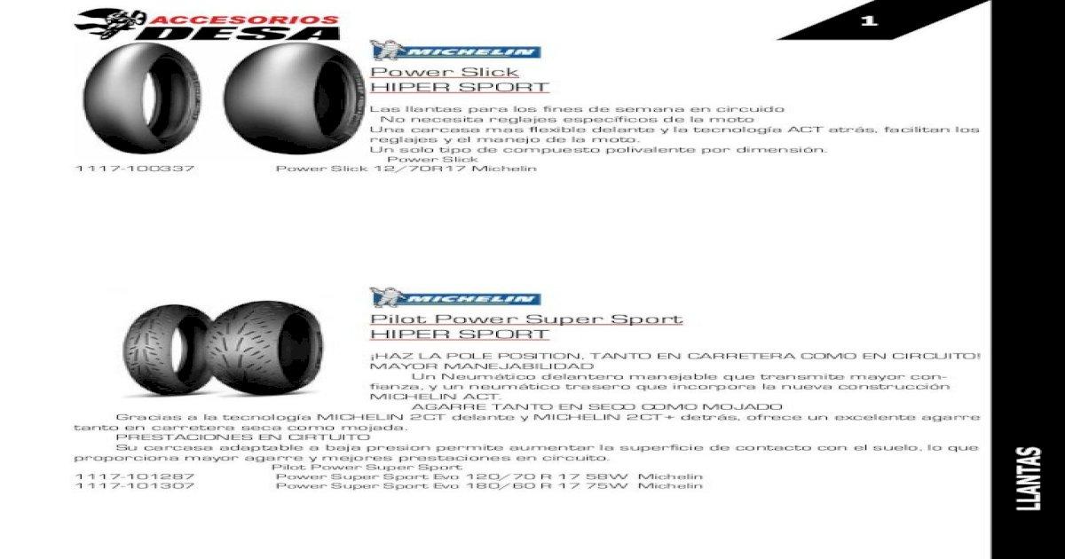 Portabotellas con Placa de Montaje Color Negro Givii DL650 V-Strom 04-11