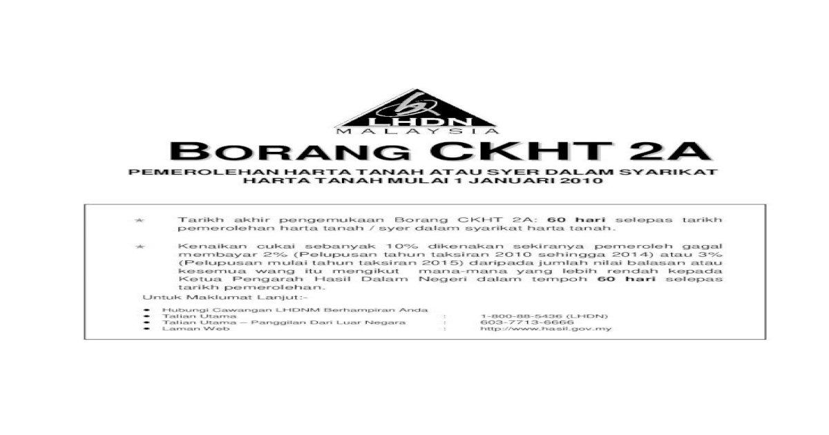 Oorraanngg Cckkhhtt Halim Hong Quek Web Tarikh Akhir