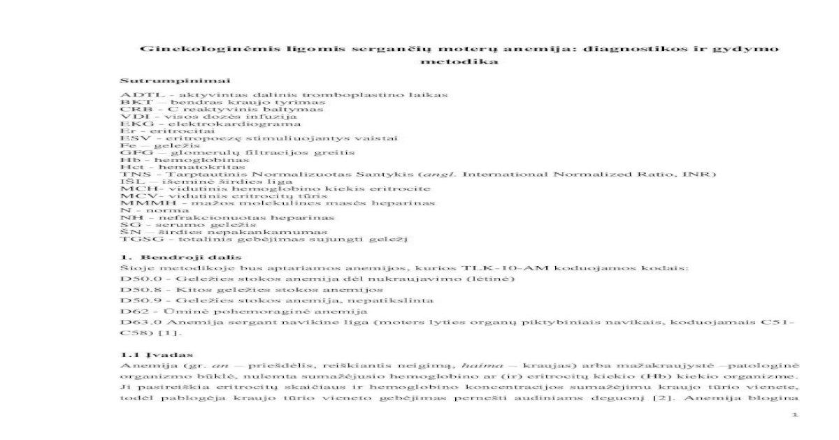 TLK liga koduoja hipertenziją)