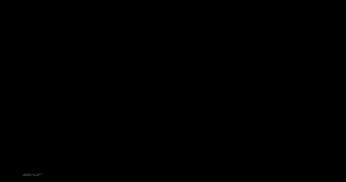 SKF Zylinderrollenlager NJ 306 ECJ//C3 396 gr.
