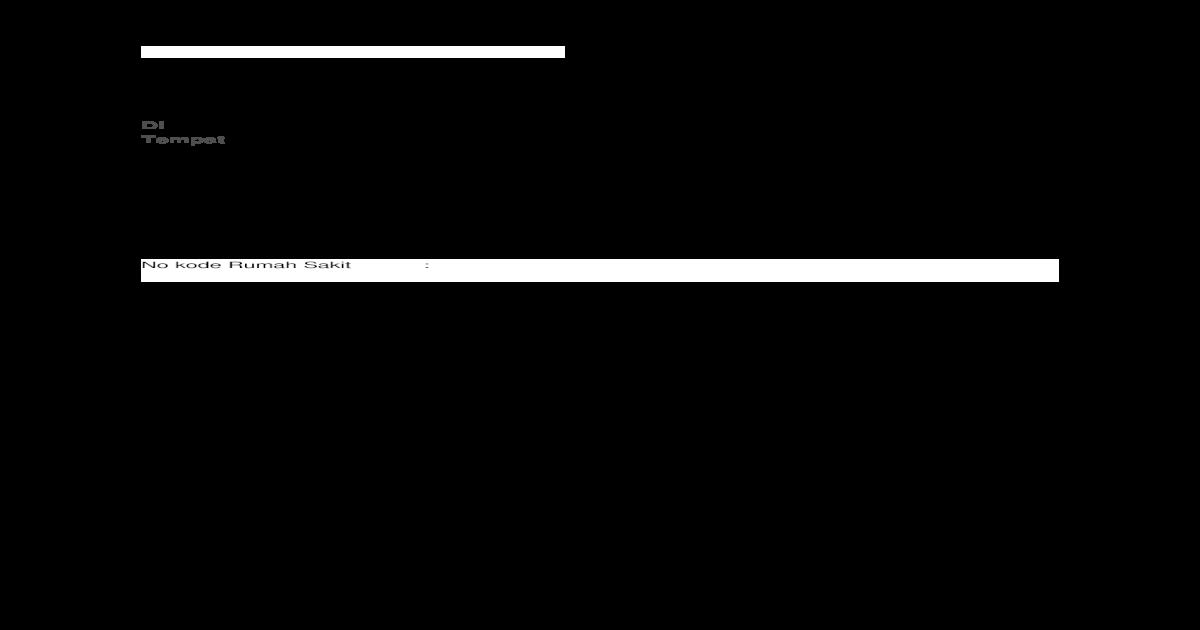 Surat Permohonan Kerjasama Askesdocx