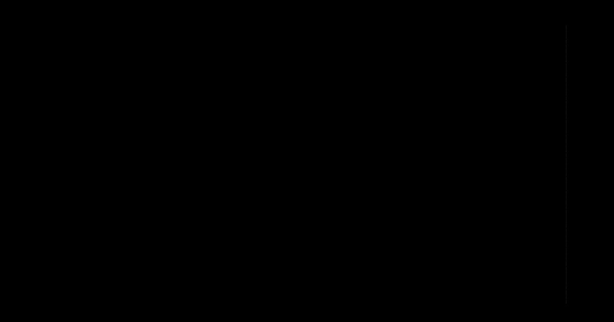 conector 1610 selección Taladro 14-42 Polea acanalada SPB 125 x 1