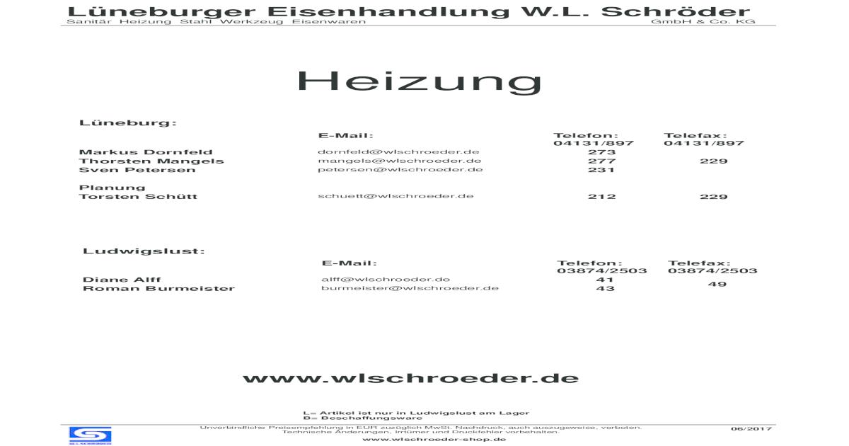 Metrisch ISO 11ER Steigung 1.25mm Neu SRC Gewindeplatte Wendeschneidp OvP