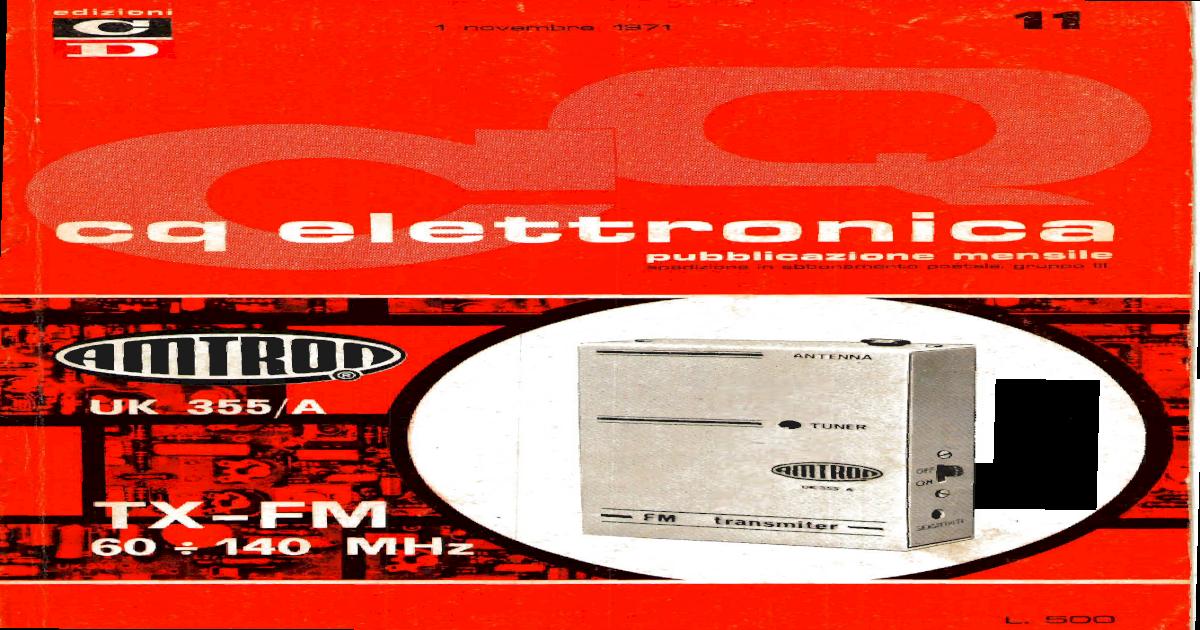 Omeg 9910 potenziometro rotativo stereo 470 k 1 pz
