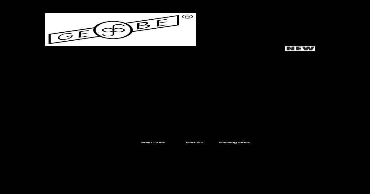 NOS Starter Brush Set Fits Delco 20,22,25,27 MT 12 Volt 1852880 D764