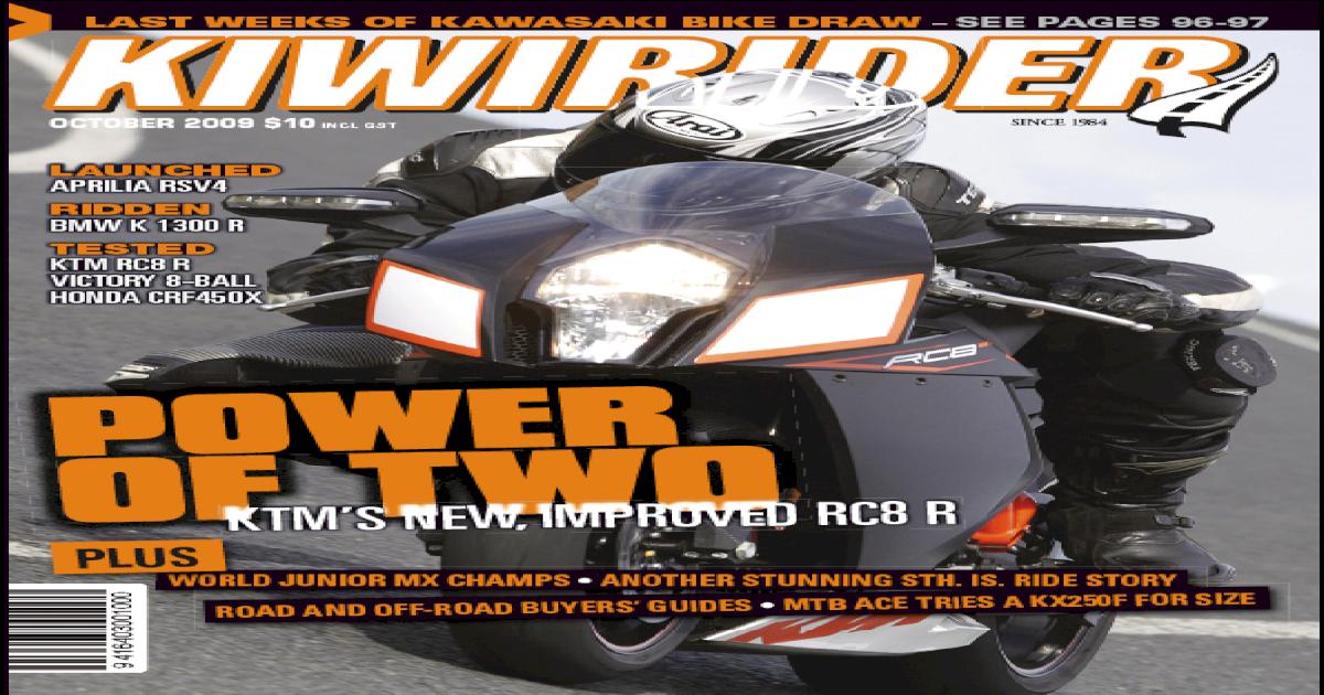 Honda CB900 F Hornet 2002 to 2005 Neoprene Fork Protectors Gaiters