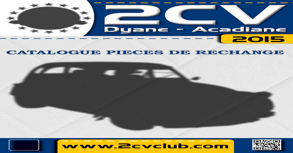 JEU DE 2 JOINTS DOUBLE DE TIGE DE CULBUTEUR H//9mm...CITROEN 2CV AZ AZL AZAM