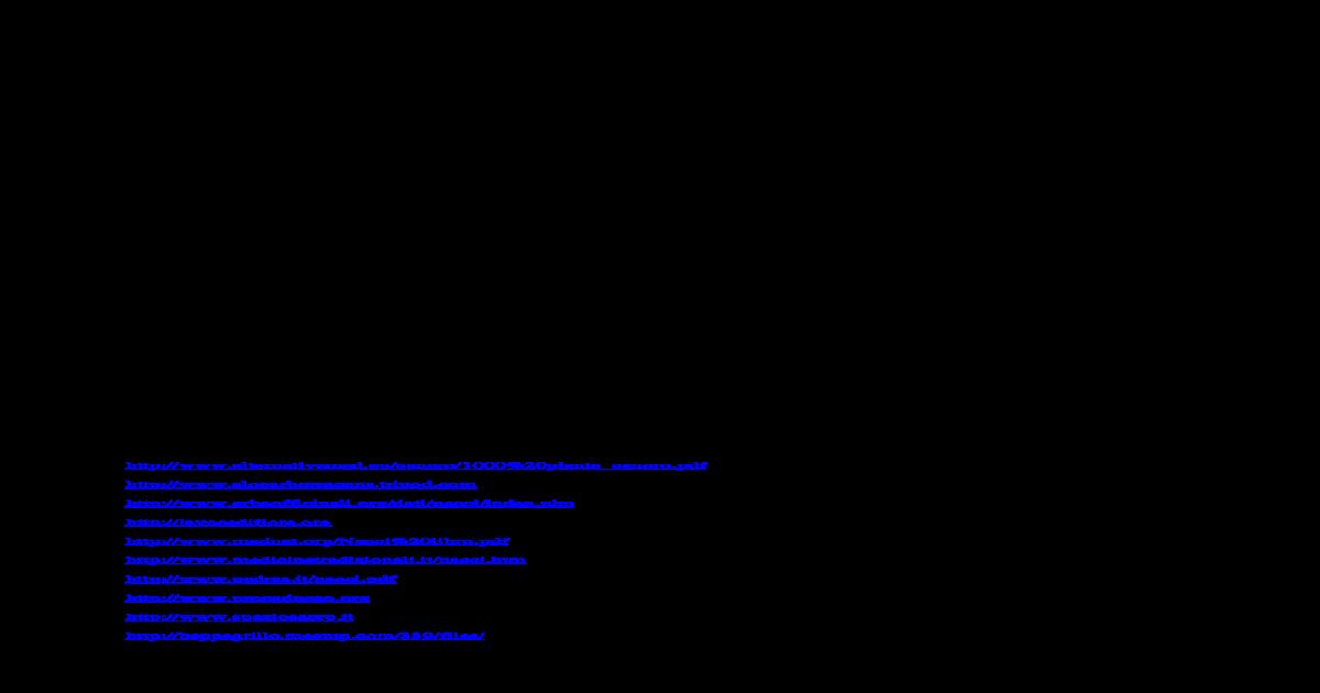 infestazione di grami delloregon