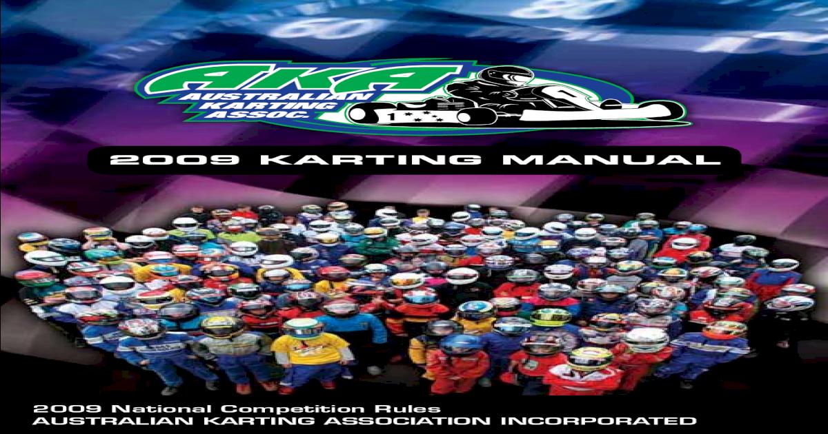 kingpo Portable Car Air Pump Car Air Pump 12V Car Car Air Pump Electric Tire Plus Pump