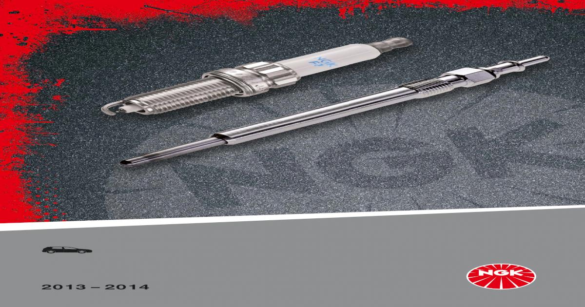 4x NGK PFR7B 4853 LASER PLATINUM SPARK PLUGS VOLVO S60 T5 11.00-04.10
