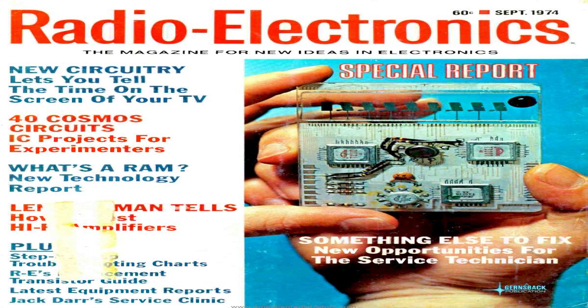 Triple 5 OR//NOR 100101F Signetics ECL-Logic