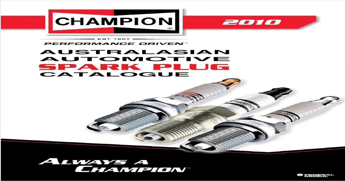 Denso Spark Plug Ignition Wires Set for Pontiac Grand Prix 3.1L V6 1994-1999 lo