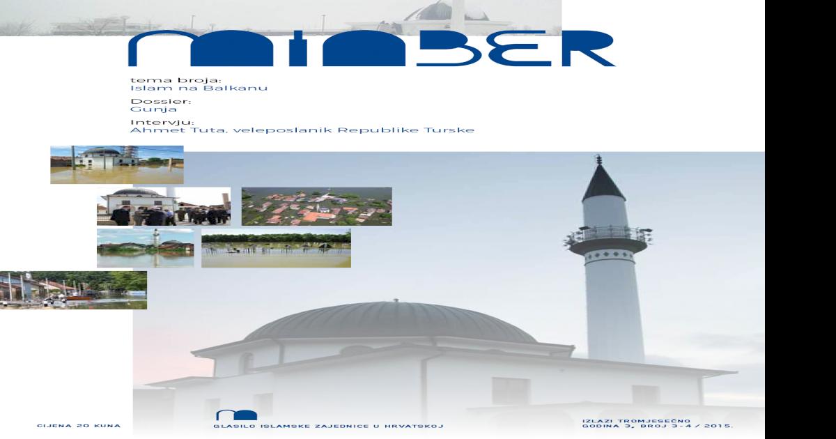 muslimanske stranice za upoznavanje u johannesburgu