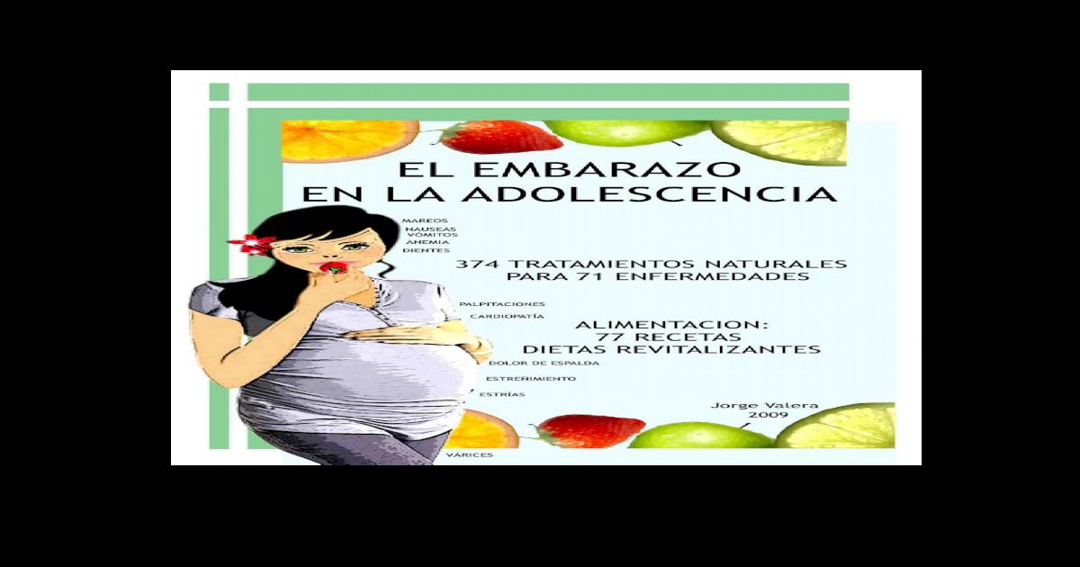 expectorante lifelike soldier mujer embarazada