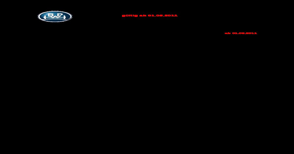Verschlussschraube DIN 908 M12x1.5 Verzinkt mit Kupferdichtung Dichtring MT-19.1