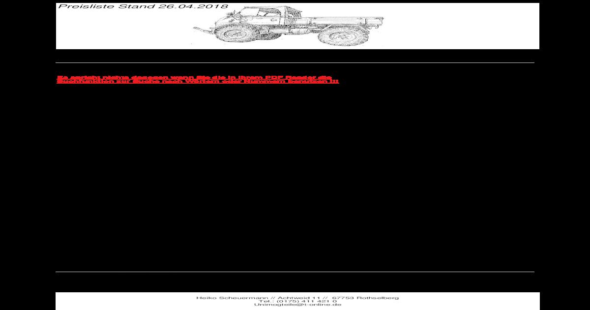 Hupenknopf 421,MB Trac 406 403 Abdeckkappe Lenkrad Unimog 404