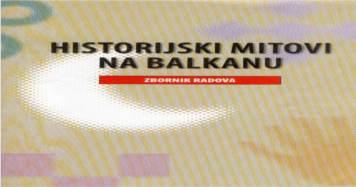 Lani je hrvatska teniska reprezentacija u kojoj je igrao i Marin Čilić.