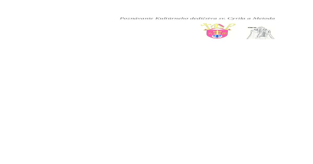 Blbecek datovania webových stránok