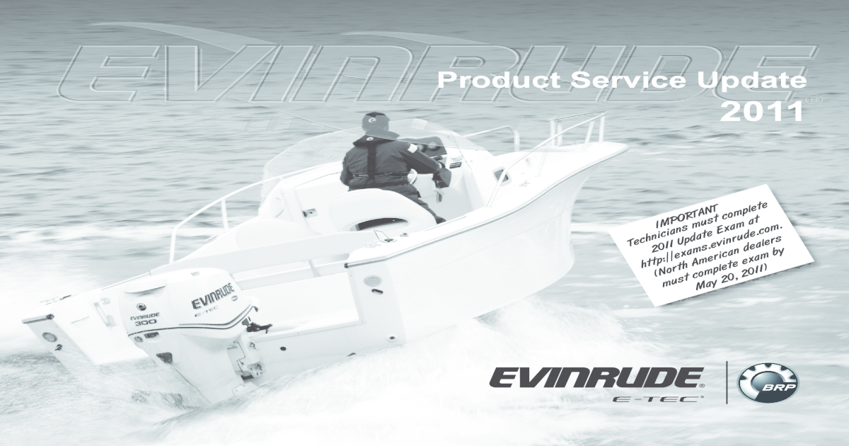 5008496 2011 Product Service Update A Evinrude E Tec Spark Plug Service Chart Bossweb.brp has a decent google pagerank and bad results in terms of yandex topical citation index. evinrude e tec spark plug service chart