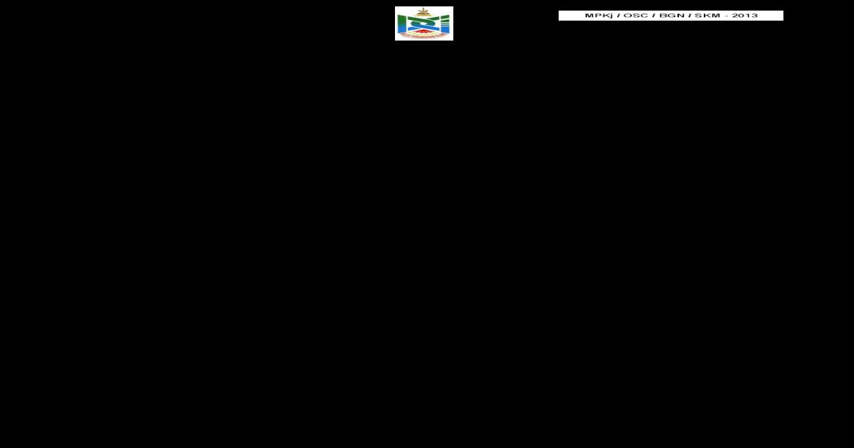 Majlis Perbandaran Kajang Menara Mpkj Jalan Jabatan Kerja Raya Jika Terlibat Dengan Jalan Jkr Gambar Gambar Lampu Jalan Feeder Pillar Papan Tanda Nama Taman Sert A Nama Jalan Lihat