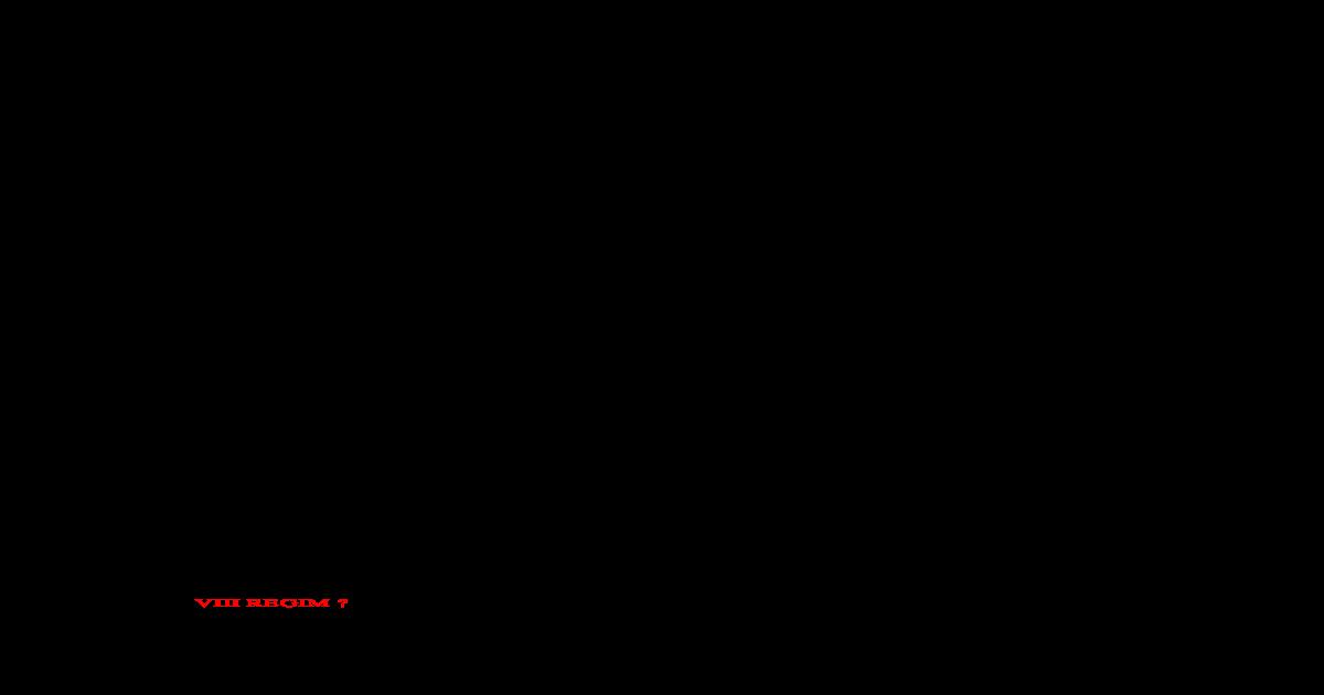 Dieta encefalopatia hepatica pdf