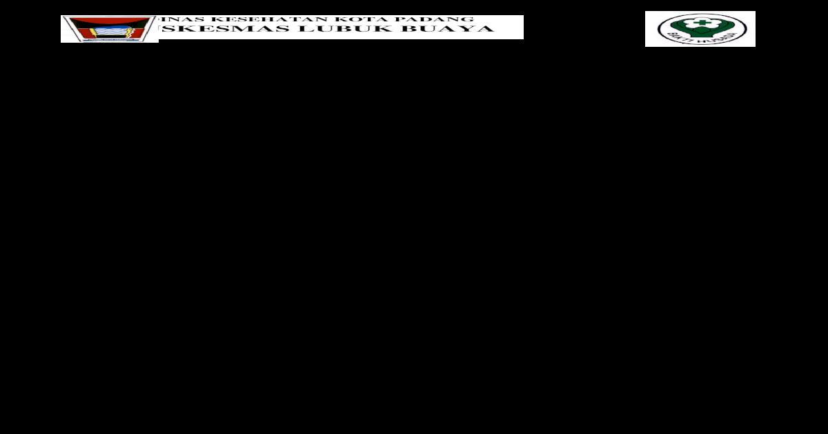 Contoh Surat Permohonan Rekomendasi Pindah Tugas Pns Berbagi Contoh Surat