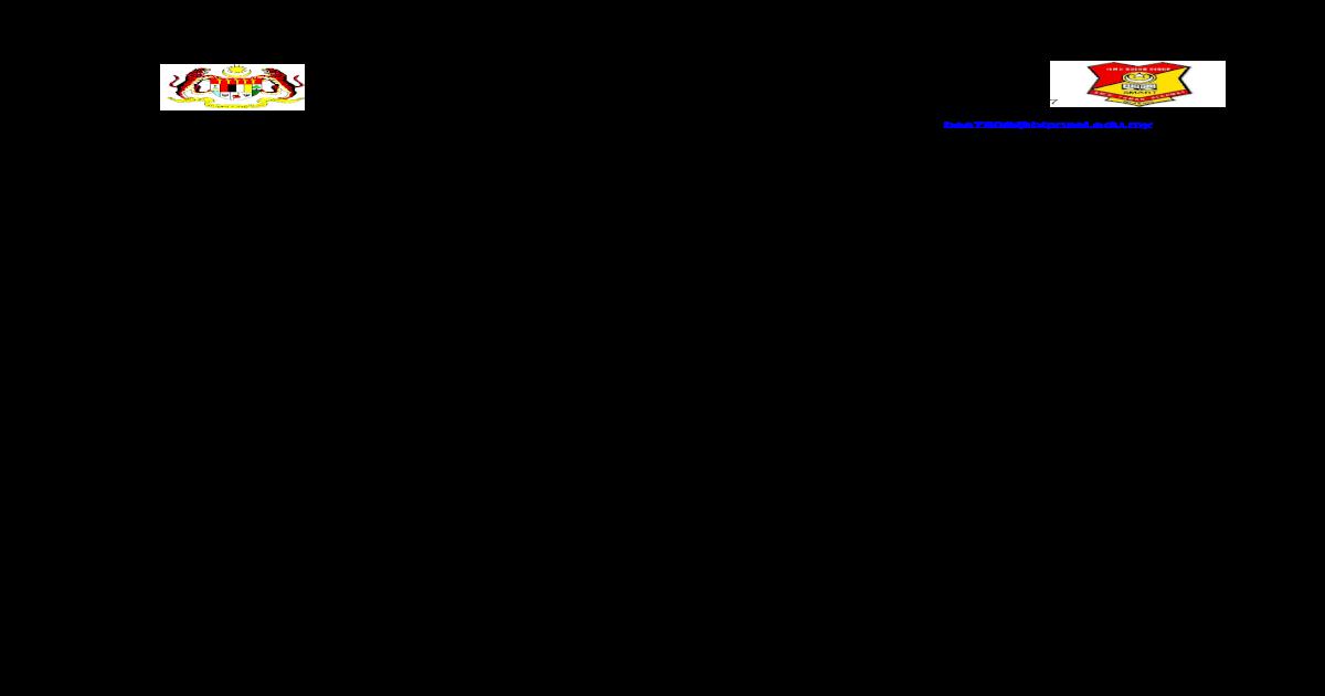 Perumahan Lampiran C