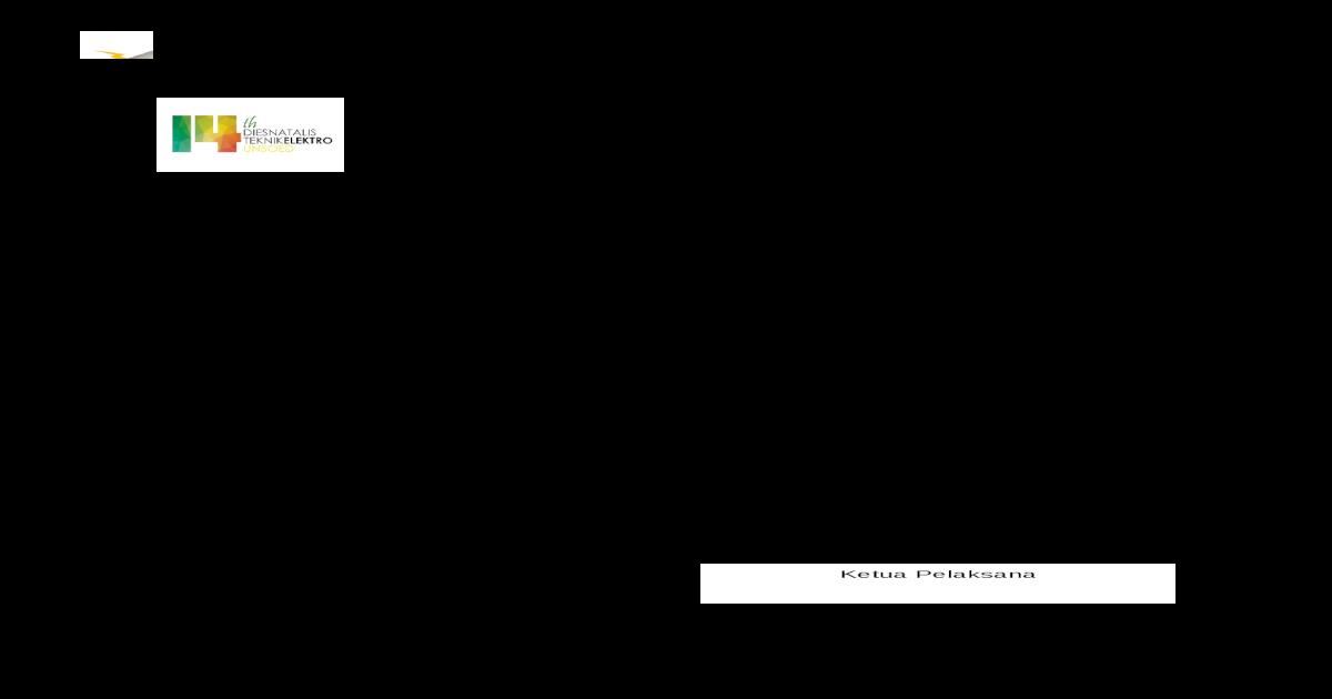 Surat Peminjaman Meja Dan Kursidocx