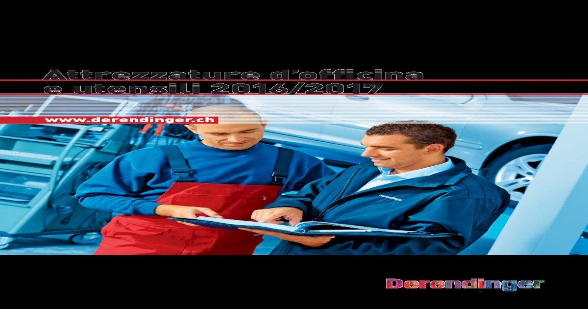 DAEWOO portatile riempita di olio Radiatore 2500W 11 FIN riscaldatore termostato regolabile