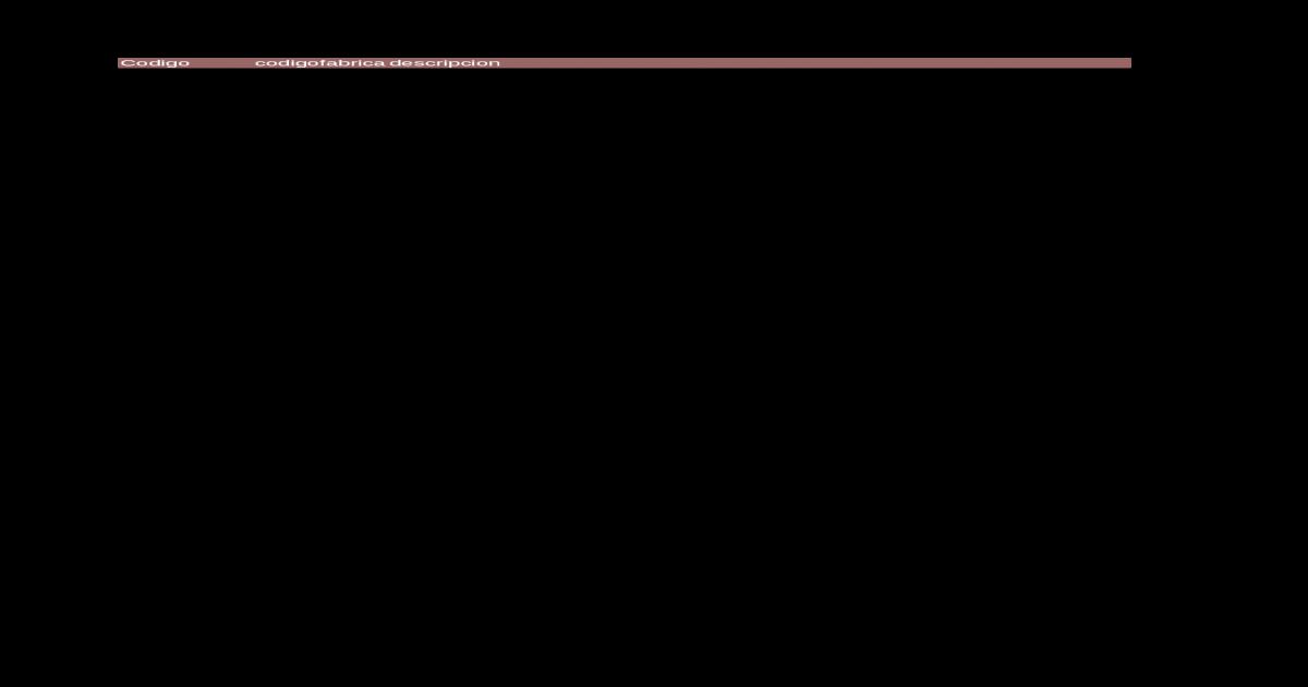 6x Doble Giro 32mm Negro con Colector de Entrada con Junta Tórica Tornillo Para