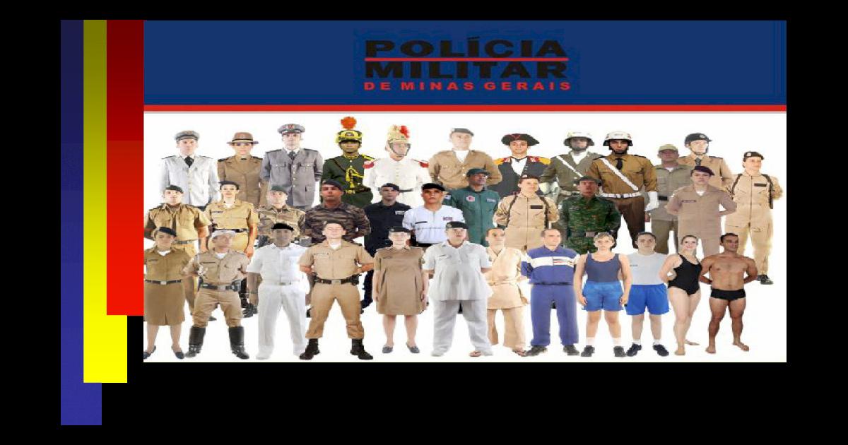 1dbb2a8a36 Regulamento de uniformes pmmg