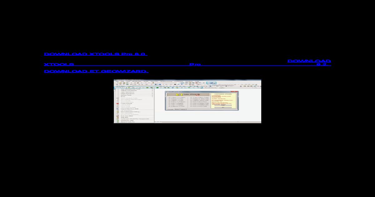 Cara Masukan Data Exel Menggunakan XTool ArcGis