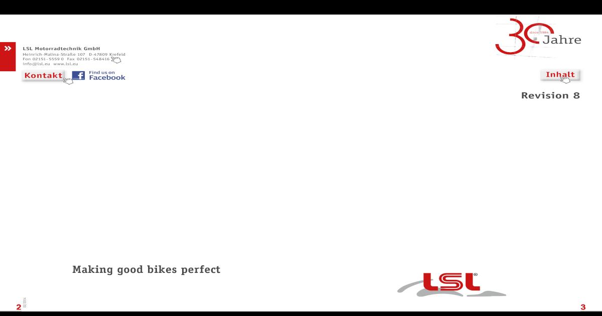 MG Kupplungshebel Bremshebel titan Sport mit ABE YZF-R1 1000 RN04 00-01