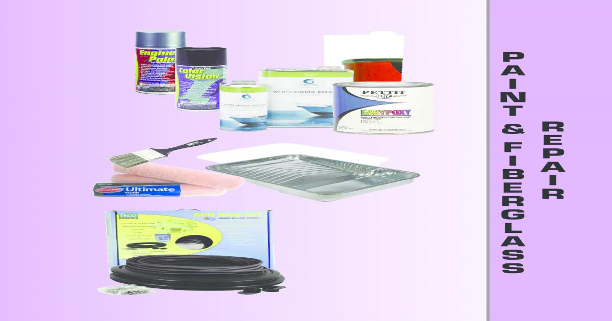Professional Super Flex resin w//MEKP *allows flexibility in parts+strength* 1Qt