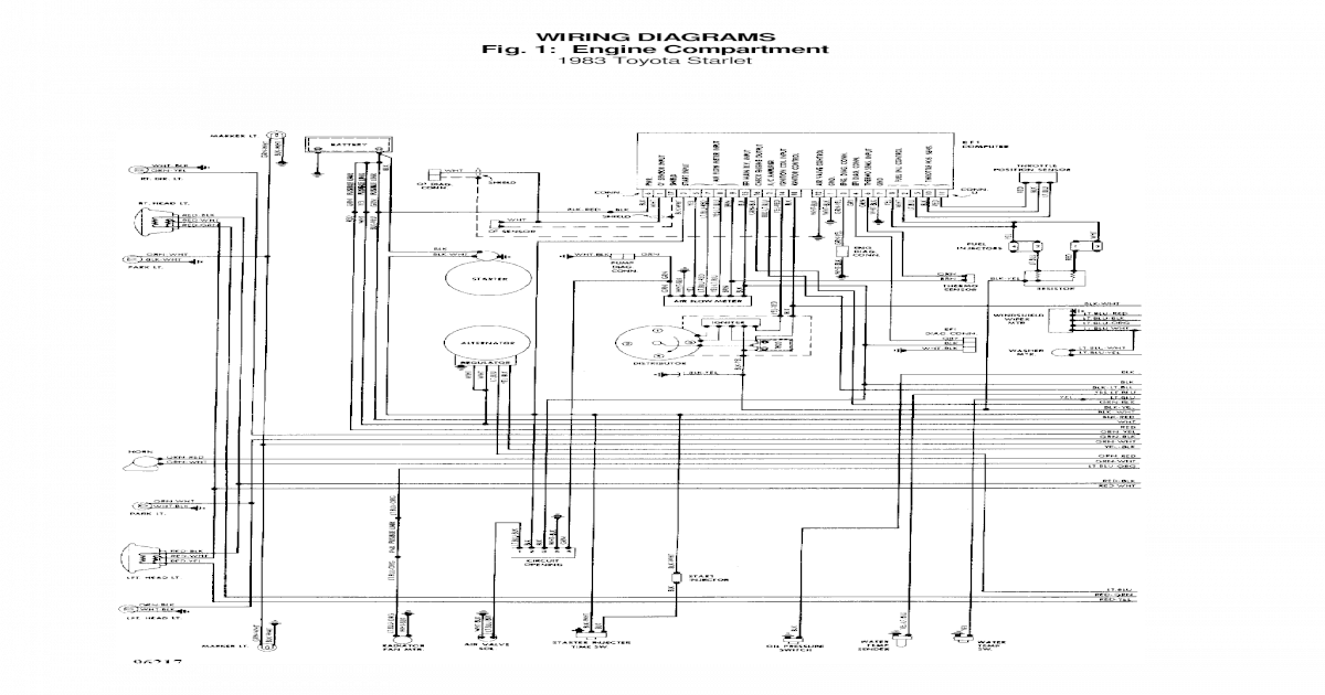 toyota starlet wiring do you want to download wiring diagram? Toyota Camry Wiring Diagram